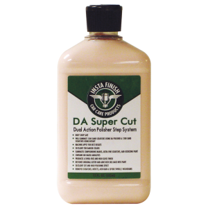 DA Super Cut