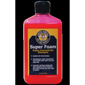 Super Foam